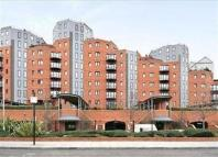 property to rent in Arnhem Place, Canary Wharf, E14