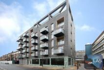 property to rent in Grange Gardens, Bermondsay, SE1
