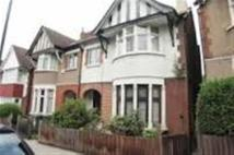 property to rent in Belmont Hill, SE13