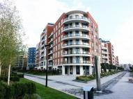 1 bedroom Flat to rent in Compass House...