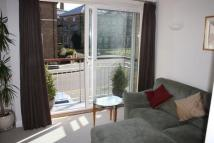 4 bedroom Flat in Napier Avenue, Docklands...