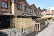 5 bed home to rent in Lukin Street, Shadwell