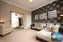 1 bedroom Flat to rent in Victoria Road, Kilburn...