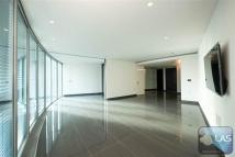 1 bedroom new Flat in The Tower 1 St George...