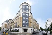 property to rent in Regent Plaza, NW6