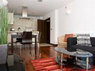 property to rent in Bridges Wharf, Battersea. SW11