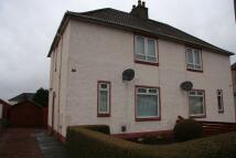 3 bedroom Semi-detached Villa to rent in Morris Crescent...