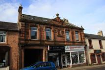 2 bed Flat in Wallace Street, Galston...