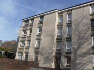 2 bedroom Flat in Bellsland Place...