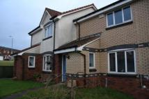 2 bed Terraced property to rent in Ashdale Road, Kilmarnock...