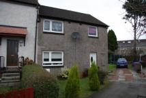 3 bedroom property to rent in Ochil Place, Kilmarnock...