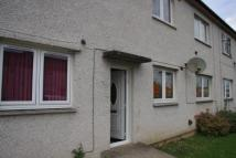 Ground Flat to rent in Langside Avenue...