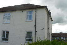 Flat to rent in Blair Avenue, Hurlford...