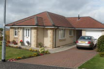 Dippol Crescent Detached Bungalow to rent