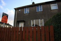 2 bed semi detached home in Redding Avenue...