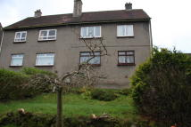 1 bed Flat in Meadowside Road, Galston...