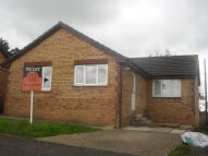 3 bed Detached property to rent in Hillside, Catrine, KA5
