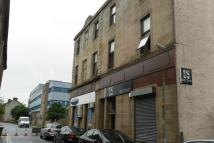 Flat to rent in St. Marnock Place...