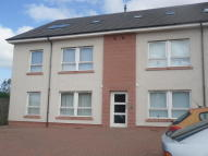 2 bedroom Apartment to rent in Nursery Wynd, Kilmarnock...