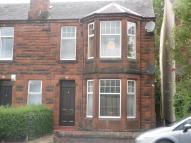 Flat to rent in Fullarton Street...
