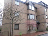 Flat to rent in East Woodstock Court...