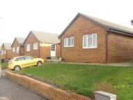 3 bedroom semi detached home to rent in Hillside, Catrine, KA5