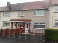 3 bed Terraced house in Drumleyhill Drive...
