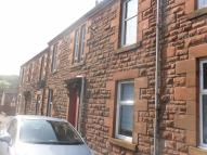 Ground Flat to rent in Ranoldcoup Road, Darvel...