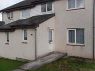 3 bed new development to rent in Hillside, Catrine, KA5