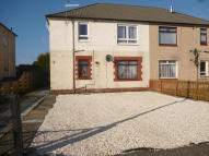 2 bed Ground Flat to rent in Irvine Road, Crosshouse...