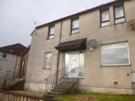 Ground Flat to rent in Western Road, Kilmarnock...