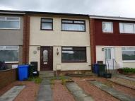 Cameron Drive Terraced house to rent