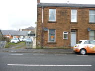 Ground Flat in East Main Street, Darvel...