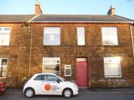 Flat to rent in Kirkland Road, Darvel...