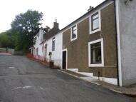 3 bedroom semi detached home in Drygatehead, Newmilns...