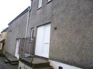 3 bedroom End of Terrace home in Lauder Court, Kilmarnock...