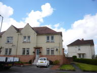 Villa to rent in Turnberry Drive...