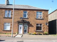 1 bedroom Flat in East Donington Street...
