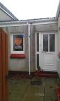 Covenanters Court Ground Flat to rent