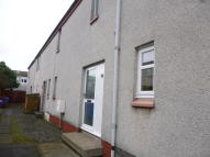 2 bed Terraced property in Balfour Court...
