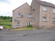 2 bedroom Ground Flat in High Street, Newmilns...