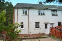 semi detached house to rent in BARSKIMMING ROAD...