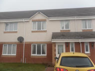 3 bed Terraced home in Station Gate, Darvel...