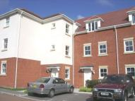 1 bedroom Apartment to rent in Sutton Park Road...