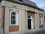 Town House to rent in Market Lane, Winchester...