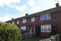 4 bed house to rent in Winnall Manor Road