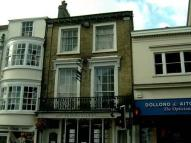 3 bed home to rent in High Street, Winchester...