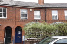 property to rent in Middle Brook Street, Winchester