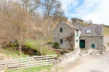 2 bed semi detached house for sale in Mill Of Auldallan Lot 2...