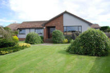 4 bed Detached home in No. 4 Balcurvie...